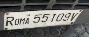 11ab94336bb3c073c6ba683c739e07fe