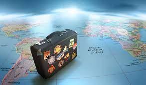 Какой оптимальный срок самостоятельного путешествия?